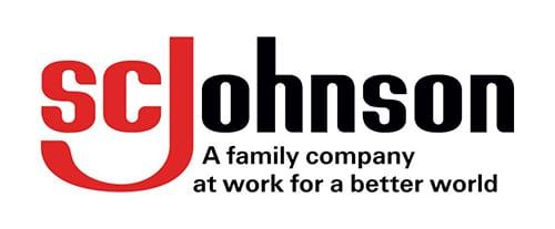 sc johnson new logo