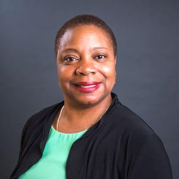 Sherry L. Turner, Ph.D.