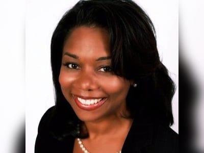 Stacy Burnette, Senior Director of Government & Regulatory Affairs for the Beltway Region, Comcast