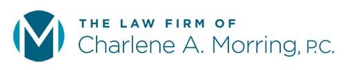 morring law firm logo