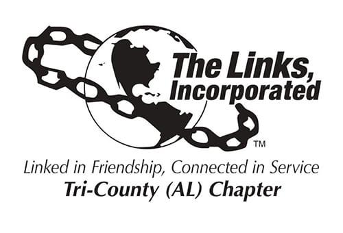tri county ala links logo