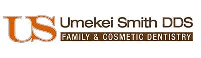 us dentistry logo