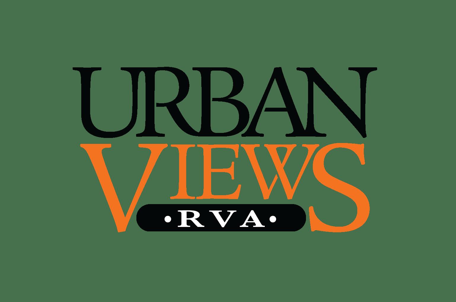 Urban Views logo