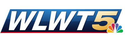 WLWT5 NBC News logo