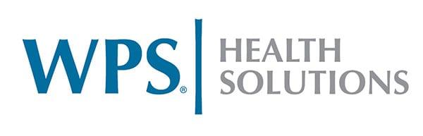 WPS Health Solutions logo