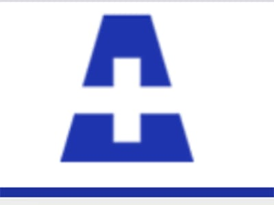 a plus consulting logo