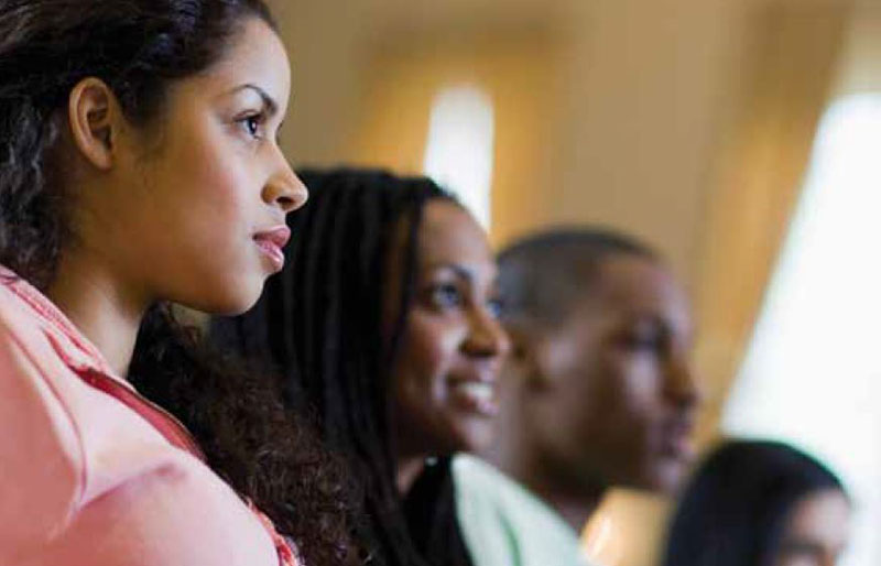 Students Speak! Understanding the Value of HBCUs From Student Perspectives
