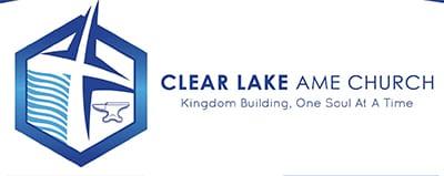 clear lake church logo