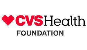 CVS Health Foundation logo