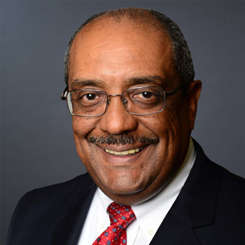Milton H. Jones, Jr.