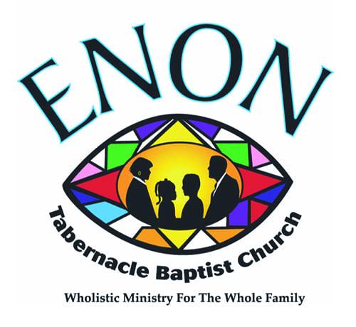 ENON Logo