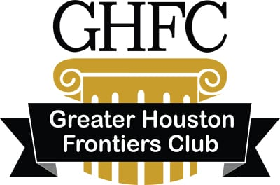 ghfc logo