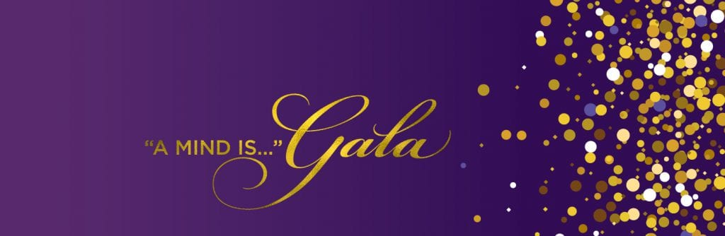UNCF A Mind Is Gala banner image