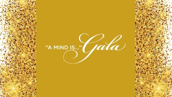 UNCF A Mind Is Gala banner image