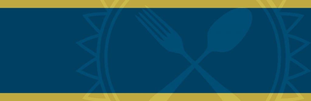 2020 Mayor's Luncheon – Columbus