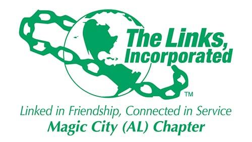 links magic city al logo
