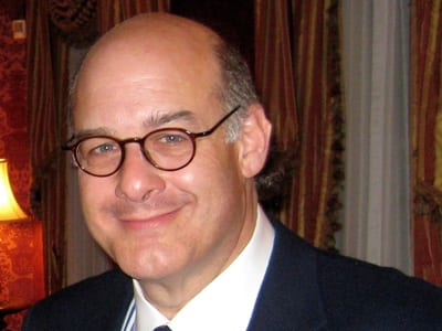 Roger Tackeff