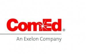 ComEd logo