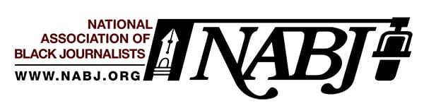 nabj logo