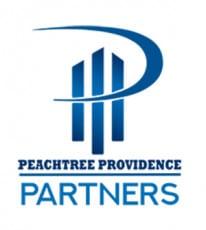 peachtree providence partners logo