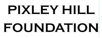 pixley hill foundation logo