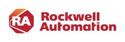Rockwell Automation logo