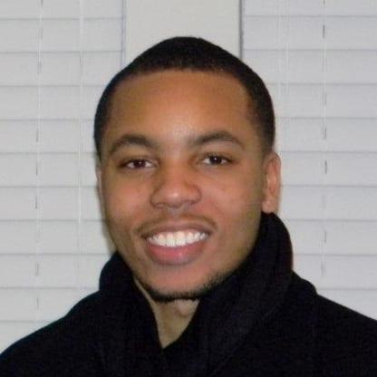 Kenneth West