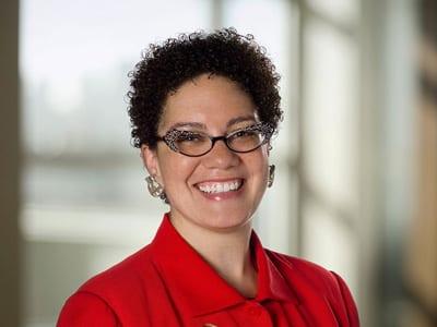 Suzanne Walsh