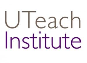 uteach logo