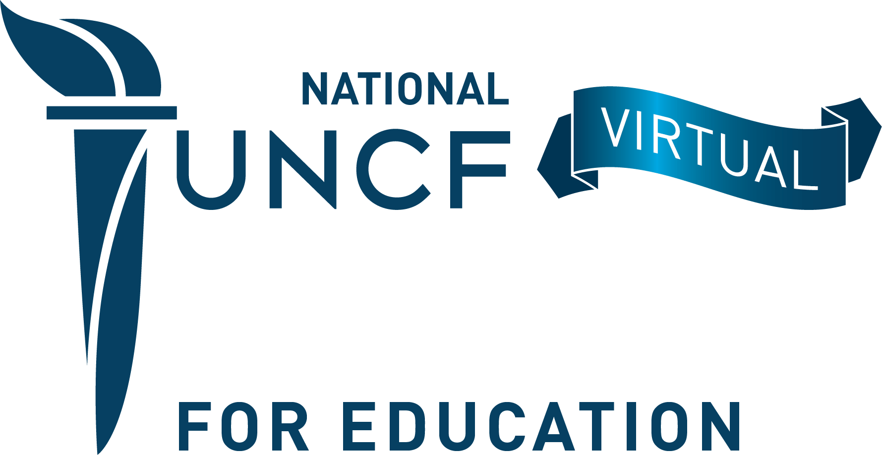 National UNCF Virtual Walk for Education